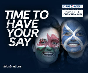 Vote | RBS 2014 Player of the Championship