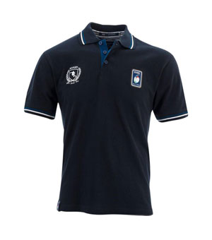 RBS 6 Nations Classic Polo