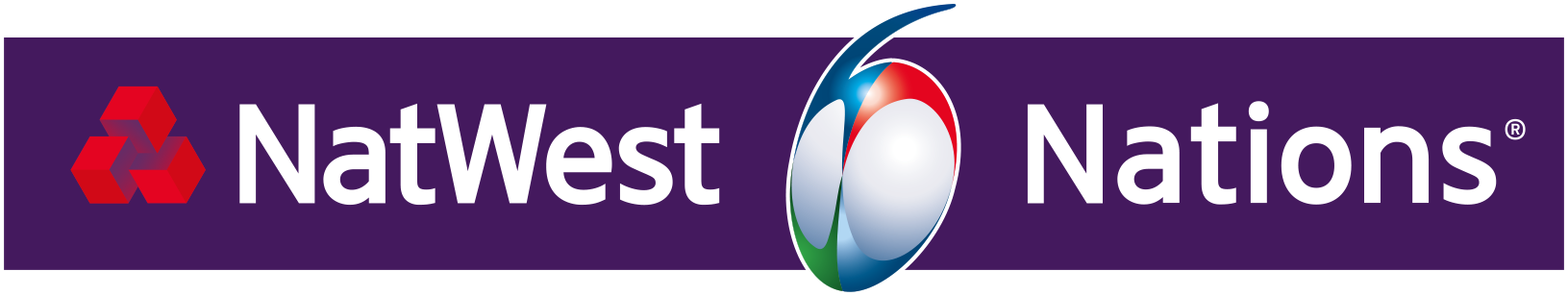 NatWest 6 Nations Rugby